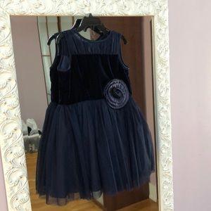 NWOT Pippa & Julie formal girl's dress.